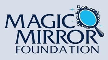 magic-merror
